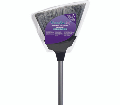 Simple Spaces 2026 Household Angle Broom