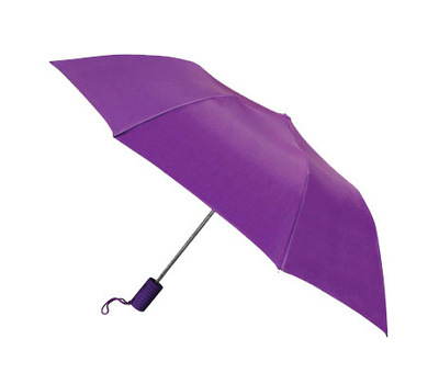 Chaby 1201 Automatic Umbrella Assorted Colors