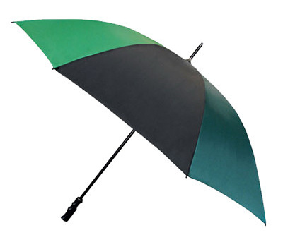 Chaby MS-30 Golf Umbrella Assorted