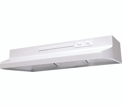 Air King AV1303 Advantage 30 Inch Convertible Range Hood