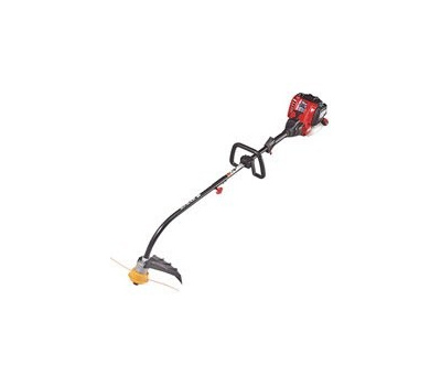 MTD Products 41BDZ52C766 Troy Bilt Curved Shaft Trimmer 4 Cycle