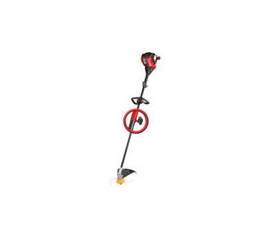 MTD Products 41BDT57C766 Troy Bilt Straight Shaft Trimmer