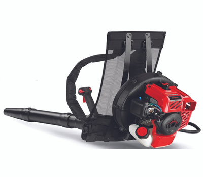 MTD Products 41BR2BEG766 Troy Bilt Blower 27Cc 2-Cycle Backpack