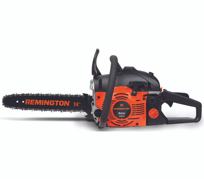 MTD Products 41AY469S983 Chainsaw 18Inch 46Cc 2-Cycle