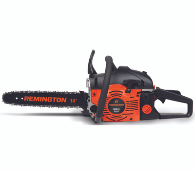 MTD Products 41CY425S983 Chainsaw 14Inch 42Cc 2-Cycle