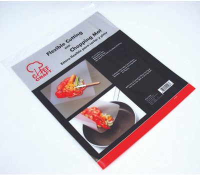 Chef Craft 21296 Cutting Sheet Flexible