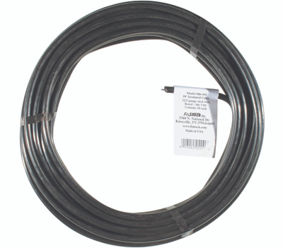 Fi Shock UGC50/500-551 50 Foot Insulated Cable