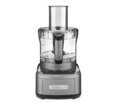 Cuisinart FP-8GM 8 Cup Food Processor