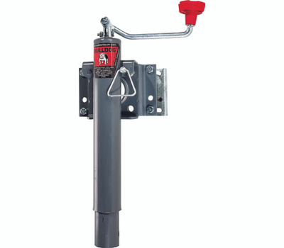 Reese Towpower 151443 Cequent Trailer Jack