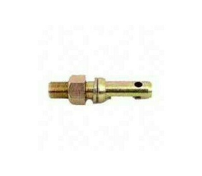Speeco S07021200 Lift Arm Pin 2 To 6-1/4 Inch