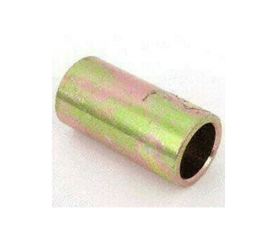 Speeco S08030300 1 By 1-1/4 Inch Top Link Bushing