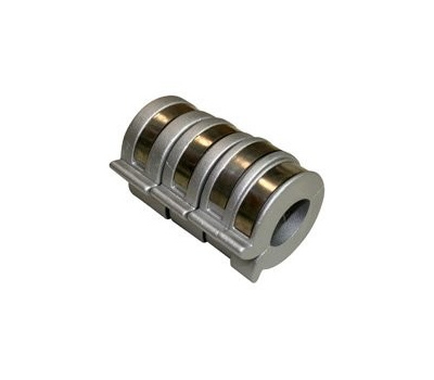 Speeco S39103000 Cylinder Stroke Control