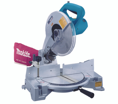 Makita LS1040 10 Inch Miter Saw