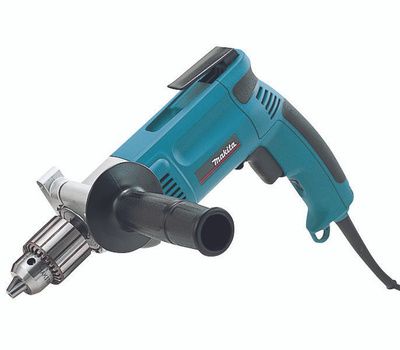 Makita DP4000 1/2 Inch Electric Drill Variable Speed Reversible