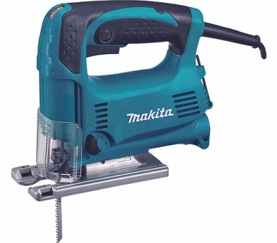 Makita 4329K 3.9 Amp Variable Speed Top Handle Jig Saw