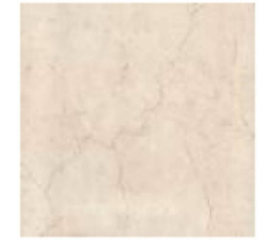 Congoleum Commercial Tile Flooring Image collections - flooring ...