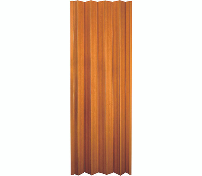 LTL Home VS3280KL VIA Spectrum Folding Door Kit Oak 32 To 36 Inch By ...