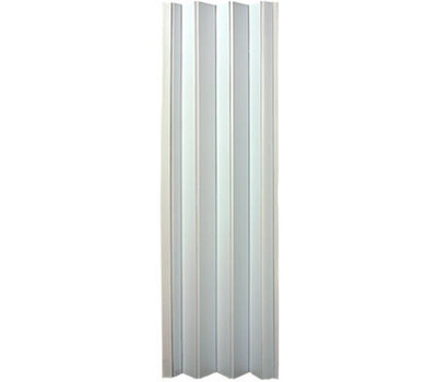 LTL Home OK4880H Oakmont Spectrum Folding Door Kit White 48 Inch By ...