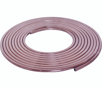 B&K Mueller RC3810 General Purpose 3/8 Inch Copper Tubing