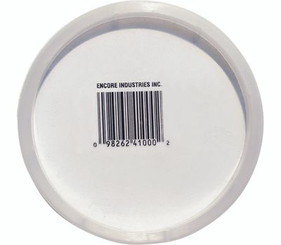 Encore 300398 Mix n Measure Quart Or Pint Mixing Container Lid