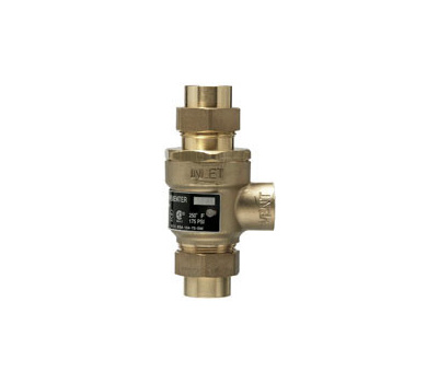 Watts Water 0950053 Valve Check Dual 1/2In