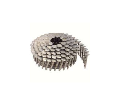 Maze Nails Clwr102019 Nail Roof Coil Hot Dipped Galvanized