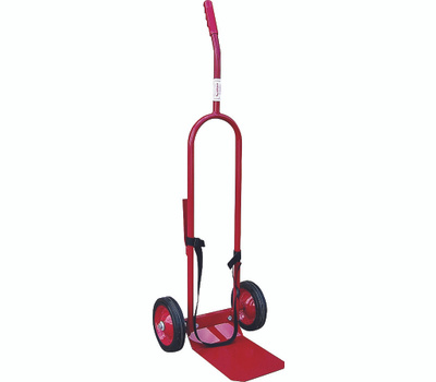 Flame Engineering CD-100 Red Dragon Propane Cylinder Dolly