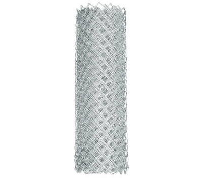 Midwest Air Technology 308704A 48 By 50 11 1/2 Gauge Fabric