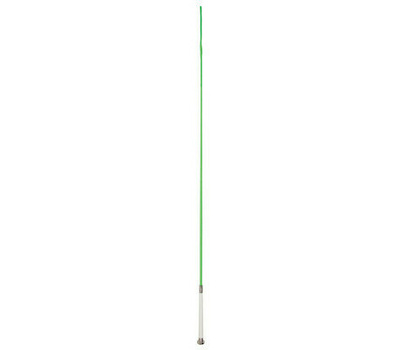 US Whip DW36W 36 Inch Pig Whip