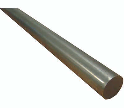 K&S Engineering 87131 1/16 By 12 Inch Stainless Steel Rod