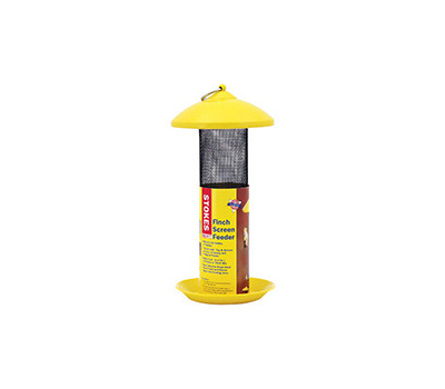 Classic Brands 38115 Stokes Feeder Bird Screen Finch