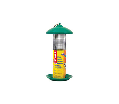Classic Brands 38116 Stokes Feeder Bird Screen Mini