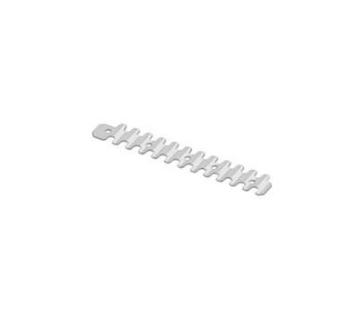 Tamlyn BT22ZZSP 3/4 Straight Wall Tie Pack Of 500