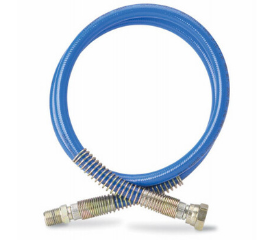 Graco 247338 Hose Whip Airless 3/16in X 4ft