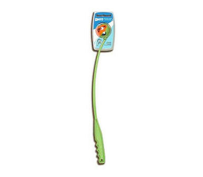 Petmate 6400 Chuckit Thrower Chuckit Clsc 26in