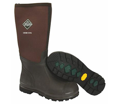 Honeywell Safety Products CHCT900-9 SZ9/10 BRN Chore Boots