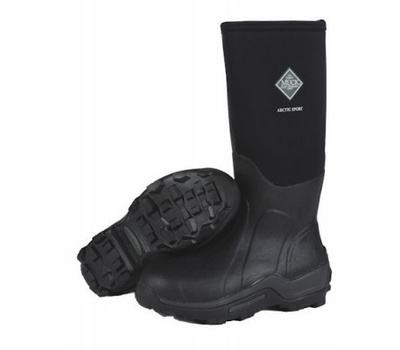 Honeywell Safety Products ASP000A-12 SZ12/13 BLK Sport Boots