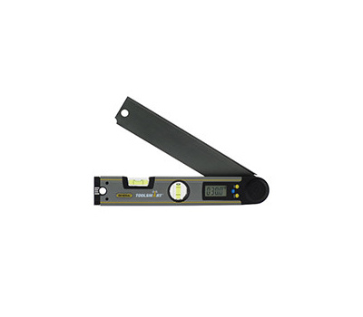 Angle Finder App >> General Tools Ts02 Angle Finder Digital Bluetooth 681035017708 1
