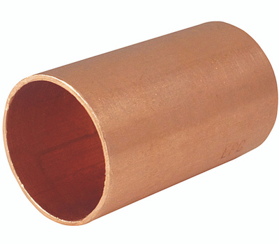 Elkhart 30966 2 Copper By Copper Coupling