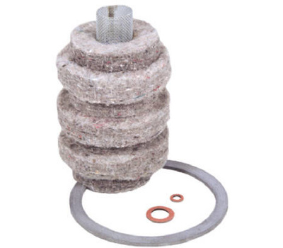 General Filters 1A-30 Filter Fuel Oil Cartridge