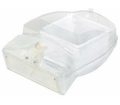 Mosquito Magnet MM3300NETN Replacement Mosquito Magnet Trap Bags