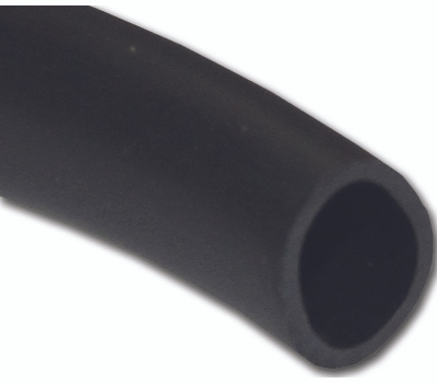 Abbott Rubber T45004005/5017 Drain Hose 1 Inch Id 5/32 Inch Wall By 50 Foot Length