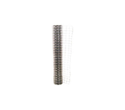 Jackson Wire 10152514 3 By 2 By 36 16 Gauge 50 Ft Welded Fence