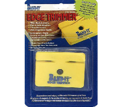 Cloverdale 33437 Band It Edge Trimmer