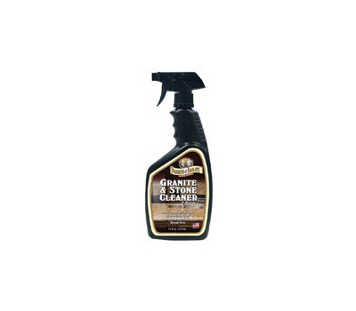 Parker & Bailey 144001 Cleaner Granite/Stone 24 Ounce