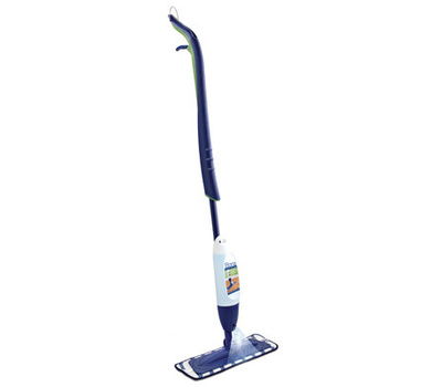 Bona Kemi Wm710013393 Hardwood Floor Spray Mop