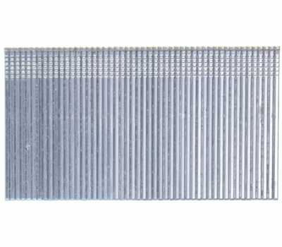 Senco M001007 16 By 2-1/2 Inch T Smooth Electrogalvanized Nail