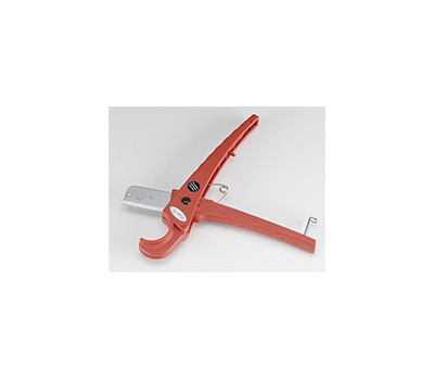 Flair It 01150 Tubing Cutter Plastic