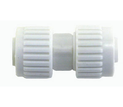 Flair It 16844 3/4 By 3/4 Coupling