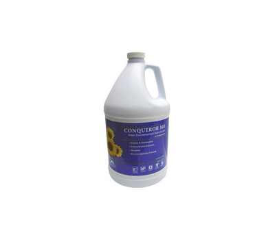 Fresh Products 103G-F-22 Conquer 103 Gal Lemon